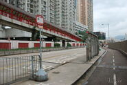 Shatin-JubileeGarden-North-8831
