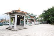 Sheung Chuk Yuen(0508)