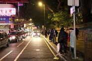 TST Haiphong Road