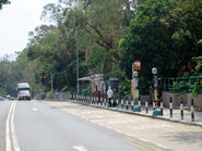 Tai Po Tsai Village W1 20181008