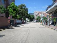 Tseuk Kiu Street 20191101