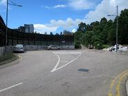 Tung Chung Road North End1 20170714