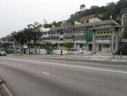 Wo Yi Hop Road Shek Wai Kok Sun Village