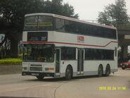 3AV182 rt297 (2010-03-24)