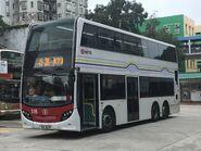516 MTR K73(Left side) 29-05-2019