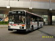 AN5 rt224M (2009-06-05)