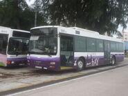 DBAY70 MX8521(17-8-2013)