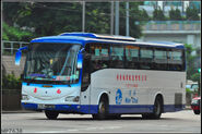 FZ4073