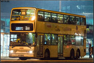 HX6880-891