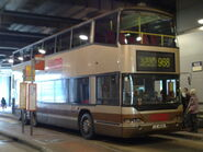 KMB-968-APM1