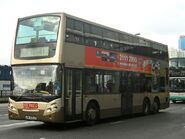 KMB K LM5517 Rt.116