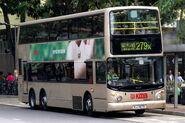 K 3ASV KJ1872 279X SHSS