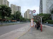 Ming Kum Station S2 20180411