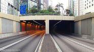 Pedder Street Tunnel(0929)