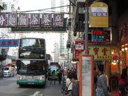 Pei Ho Street Un Chau Street 4