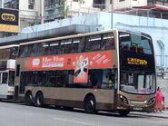 SH7944-297P