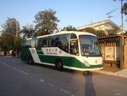 SX6856 NR93