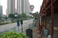 TinShuiWai-ChingPikHouseTinChingEstate-5482