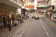 Wanchai-HeardStreet-9798