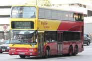 2150-A12-20110806