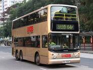 ATS KC7361 64P TKR
