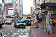 CPR Tai Tong Road 3 20160627