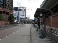 City One Station3 20180413
