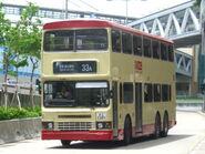 FZ5289 33A