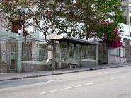 Hong Ning Road Park N4 20180321