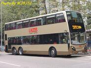 KMB K SH9990 Rt.258D
