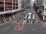 Kwan Mun Hau Street 3