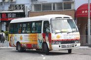 MJ6335 36R