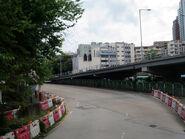 Ma Tau Chung Road North 20170809