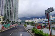 Muk Hung St 20130617