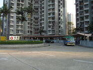 On Yam Estate On Chit Street 1