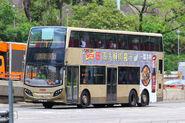 SE7896-6D-20200505