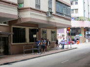 San Lau Street1 20181015
