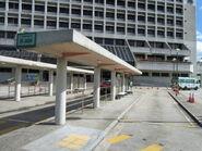 Shatin Hospital GMB stop 4