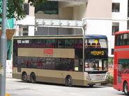 TF6087 2