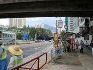 Tai Wai Market 20180927