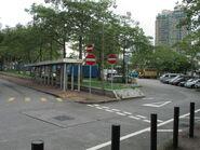 Tsui Lai Garden 20130824-3