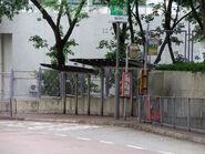 Tung Shing Court1 201505