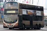 W053 K AVW LX9299 961