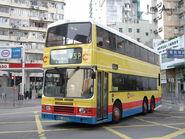 CTB 722 95P