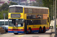 CTB 73S 735 HB5201