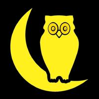 CTB Night Owl (Black)