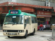 GP7822 AMS4S