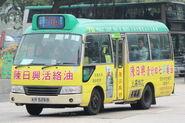 KR5269-70A-20120127