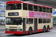 K S3N FZ8028 38 LYMR