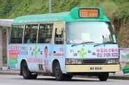 MA8641-88F-20111202